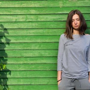 Пет психологически навика, които ни пречат да мислим
