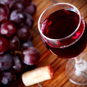 9 убедителни причини да се влюбите в червеното вино