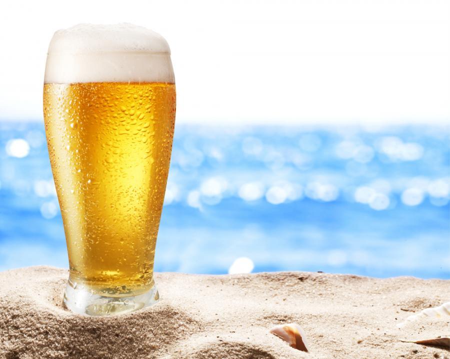12 причини да се пие бира според науката   Обекти