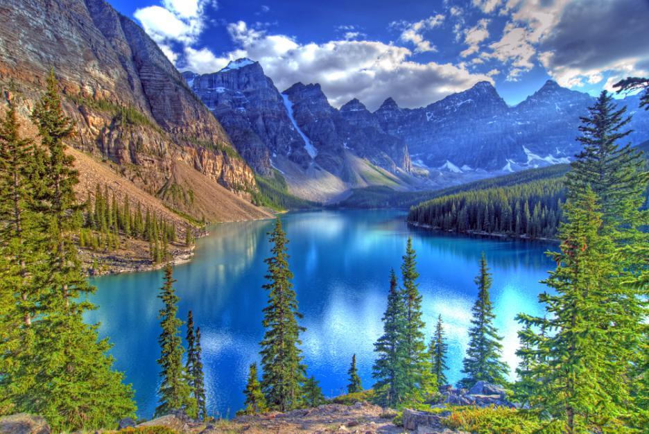 Резултат с изображение за планина