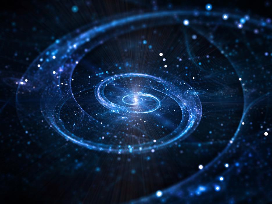 screensavers dark matter black holes - photo #10